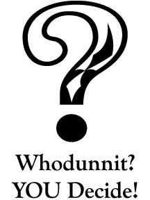 DROOD-tshirt-front-logo