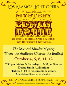 Drood-Poster-web