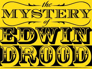 drood-logo_web_color