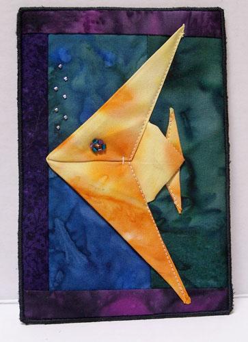 fishpostcard