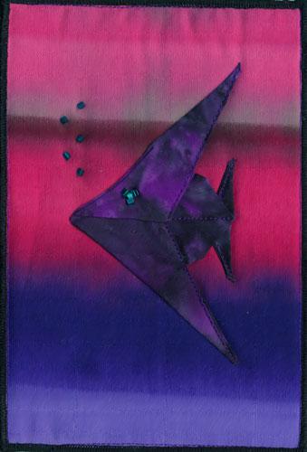 purple_fish_pcard