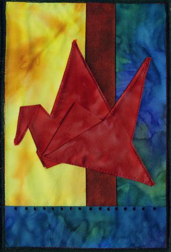 red_crane_pcard
