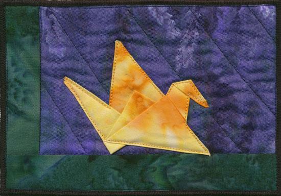 yellow_crane_pcard