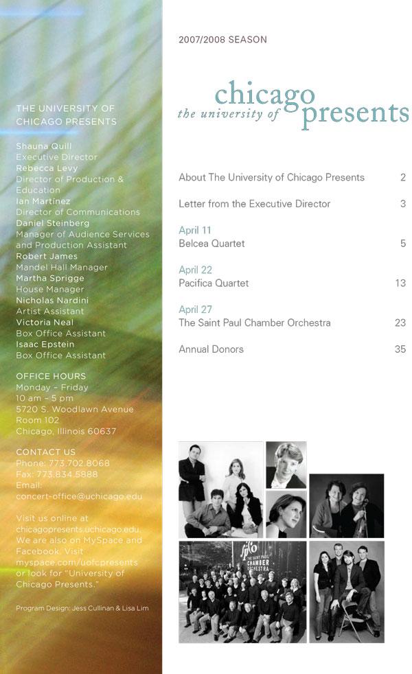 UCP_April_Program-title_page